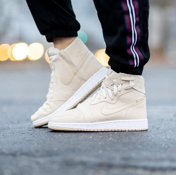 NEW Nike Air Jordan 1 NWT